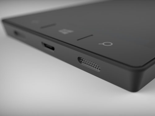 microsoft-surface-phone-concept-speakers
