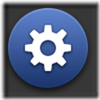 nexusae0_home_settings_icon_thumb2