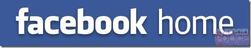 หลุดรอมของ Facebook Phone โค้งสุดท้าย ยืนยันว่ามีมือถือเปิดตัวจริง