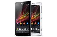 สมาร์ทโฟนน้องใหม่ Xperia™ ZL ชูฟังก์ชั่น Remote ควบคุมความบันเทิงผ่านสมาร์ทโฟน