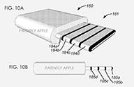 สิทธิบัตรใหม่ Apple : แจ็คหูฟัง/รับส่งข้อมูลดีไซน์ใหม่ รองรับการใช้งานยัน USB 4.0