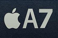 รายงานเผย Samsung จะไม่ได้เป็นผู้ผลิตชิป Apple A7 ให้อุปกรณ์ iDevice ค่อนข้างแน่นอนแล้ว
