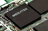 MediaTek เตรียมจัดซีพียู Dual Core สำหรับมือถือระดับล่างราคาช่วง 3000 กว่าบาท