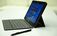 196icrosoft Surface Pro 008
