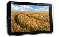 Acer เตรียมออกแท็บเล็ต Windows 8 ขนาด 11.6 นิ้วความละเอียดหน้าจอระดับ 2560 x 1440