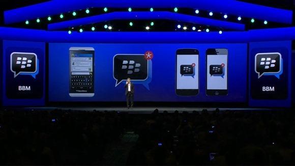BlackBerry-Live-2013-BBM-App-001