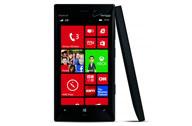 Nokia เปิดตัว Lumia 928 สำหรับเครือข่าย Verizon ในราคาแค่ 3,000 กว่าบาทเท่านั้น