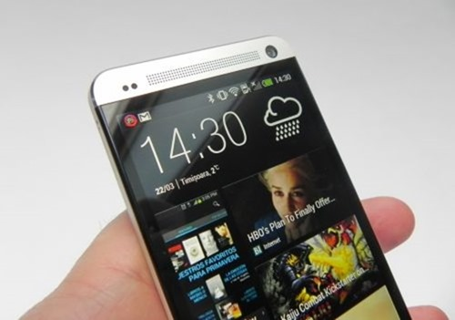HTC-One-Update-to-Android-4.2.2-Jelly-Bean