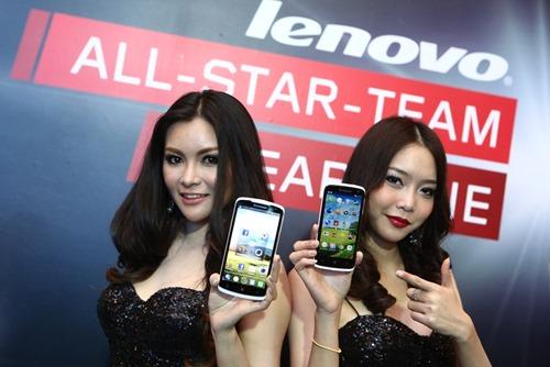 Lenovo S920_S820