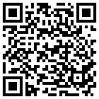 QR Code_Skype