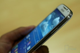 Samsung-Galaxy-S4-Review-Specphone 293