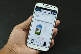 Samsung-Galaxy-S4-Review-Specphone 296