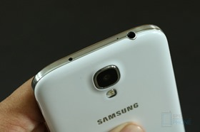 Samsung-Galaxy-S4-Review-Specphone 316