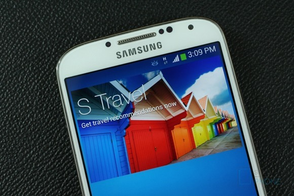 Samsung-Galaxy-S4-Review-Specphone 343