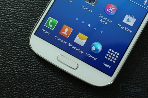 Samsung-Galaxy-S4-Review-Specphone 344