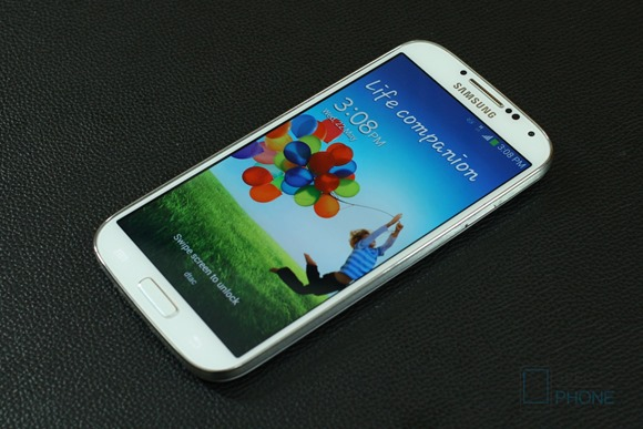 Samsung-Galaxy-S4-Review-Specphone 347