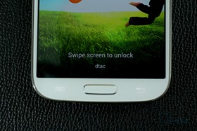Samsung-Galaxy-S4-Review-Specphone 349
