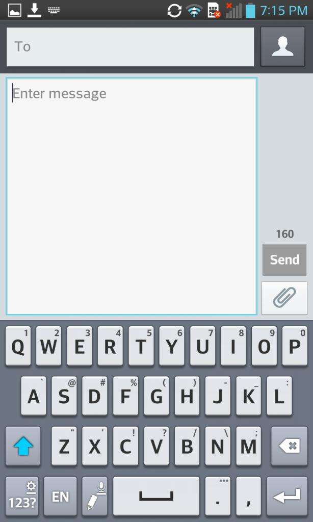 Screenshot 2013 05 02 19 15 55