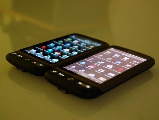 HTC ครวญมีปัญหาด้านประสิทธิภาพการผลิต เคยถูก Samsung เตะตัดขาเรื่องชิ้นส่วนจนของขาด