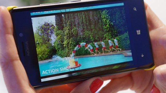 actionshot1