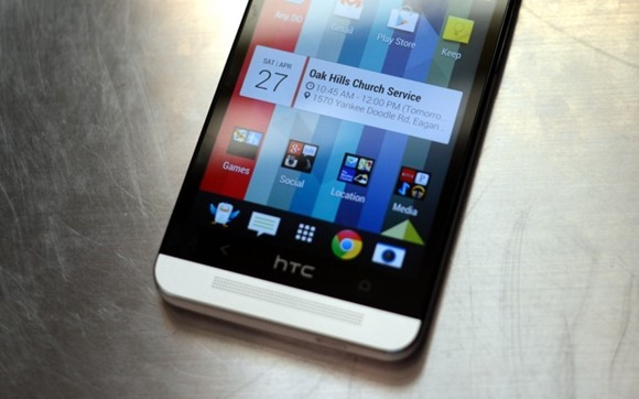 htc-one-review-18-700x437