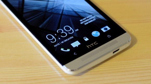โฆษก HTC ยืนยัน ไม่มี One รุ่น Nexus เหมือน Galaxy S4 แน่นอน