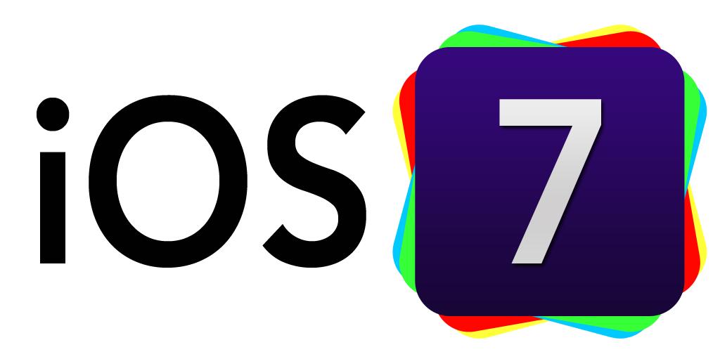 [ลือ] iOS 7 จะเป็นการยกเครื่องอินเตอร์เฟสใหม่ ตั้งแต่หน้าแรกยันแอพย่อยในเครื่อง