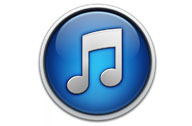 Microsoft หวังเห็น iTunes แบบ Metro บน Windows 8 แต่รับคงเป็นไปได้ยาก