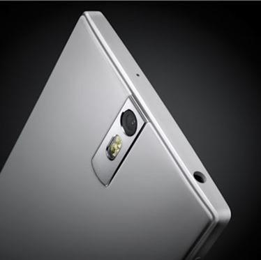 ลือ OPPO กำลังพัฒนา Find 6 ใช้ Snapdragon 800 กล้องหน้า 8 ล้าน