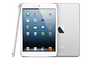 [ลือ] LG และ Sharp เริ่มกระบวนการผลิตจอ Retina Display สำหรับ iPad mini 2 แล้ว