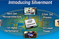 thumb intel silvermont architecture 580 75