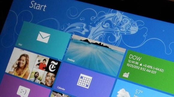 windows8_generic_angle-580-75