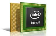 Intel พร้อมเปิดตัว Bay Trail ซีพียูบนมือถือตัวถัดไปจาก Clover Trail+ ช่วงปลายปีนี้