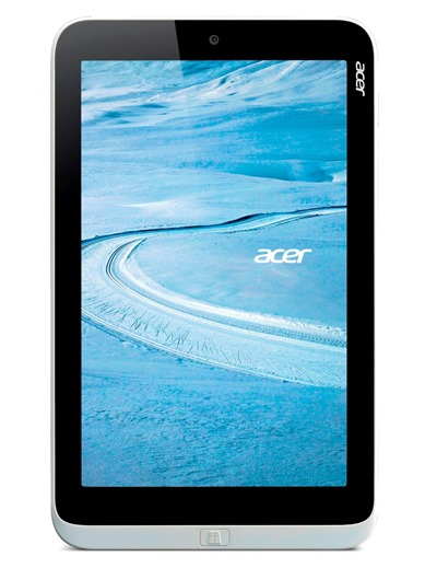 Acer ICONIA W3 (1)