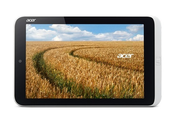 Acer-Iconia-W3-front