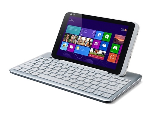Acer-Iconia-W3-with-Dock