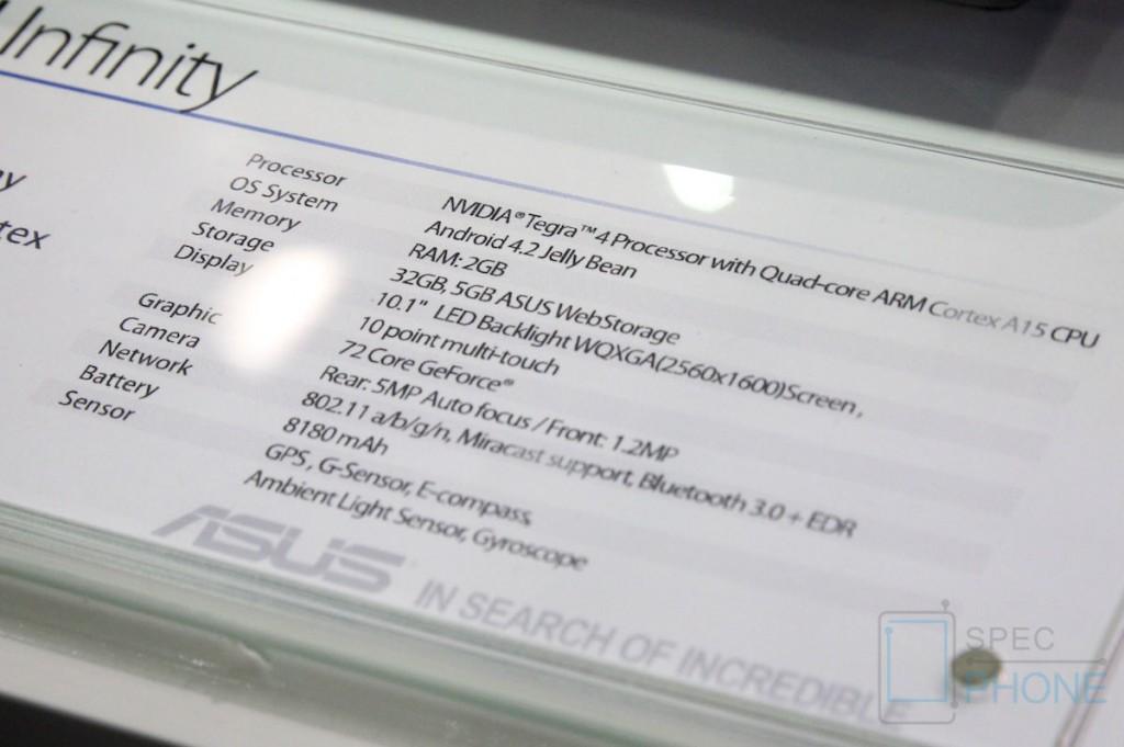 Computex 2013 Specphone 043