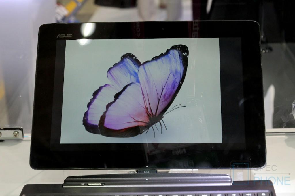 Computex 2013 Specphone 046