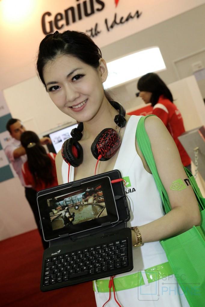 Computex 2013 Specphone 089