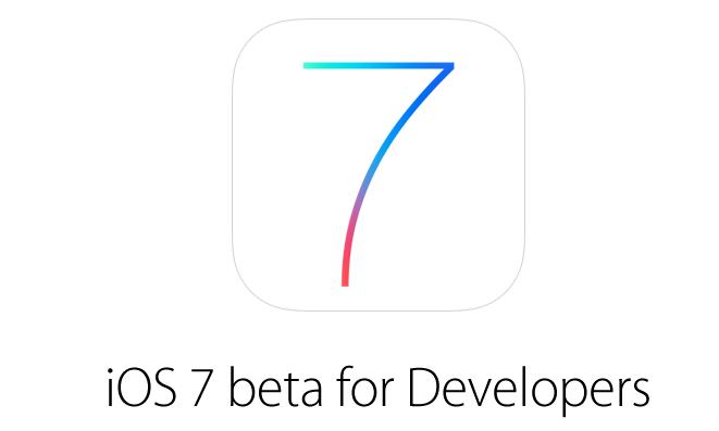 เพราะเหตุใด ผู้ใช้ทั่วไปถึงยังไม่ควรใช้และไม่ควรเสียเงินให้ iOS 7 Beta