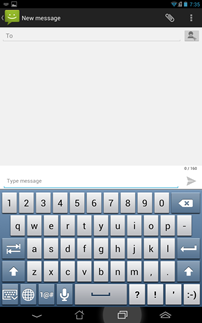 Screenshot_2013-05-09-19-35-29