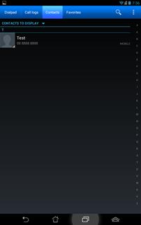 Screenshot_2013-05-09-19-36-50