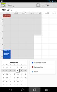 Screenshot_2013-05-09-19-39-05