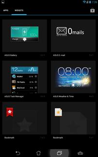 Screenshot_2013-05-09-19-39-16