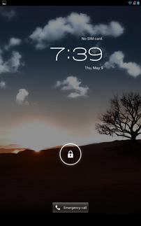 Screenshot_2013-05-09-19-39-27