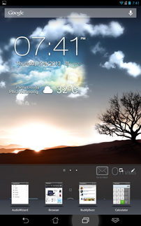 Screenshot_2013-05-09-19-41-48