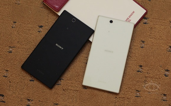 Sony-Xperia-Z-Ultra-Hardware-3
