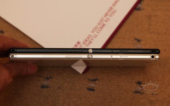Sony-Xperia-Z-Ultra-Hardware-7