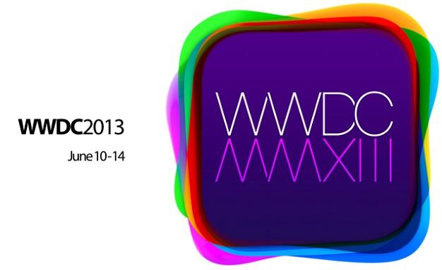 [WWDC 2013] สรุปเนื้อหาข่าวลือ iOS 7 และ iRadio ก่อนงานเปิดตัวช่วงเที่ยงคืนของวันนี้