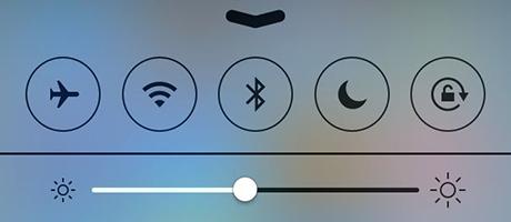 7 ทูลจาก Cydia หลัง Jailbreak ที่ไม่จำเป็นต้องลงอีกแล้วหลังติดตั้ง iOS 7